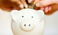 Emeklilik maaşı sorgulama