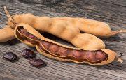Demirhindi-Hint Hurması Faydaları ve Kullanımı