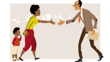 Ebeveynlerin Öğretmenlere Yardımcı Olması Gereken 5 Önemli Konu