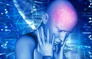 Baş Ağrısı, Düşük Enerji ve Yorgunluk Sorunu Yaşayanlar Bu 9 Püf Noktasını Uygulayın Bakın Ne Oluyor
