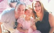 Kreşte 9 yaşındaki öğrenciye 'şişko' diyen öğretmene 2 yıl hapis isteniyor