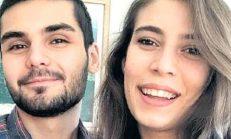 Survivor kameramanı Alper Baycın'ın son sözleri yürek burktu
