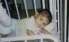 Öz Annesi 1 Yaşındayken Ölüme Terketti – Yıllar Sonra Ünlü Olunca Terkettiği Kızıyla İletişime Geçti