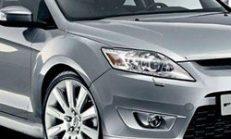Ford Focus 2011 Detaylı İnceleme