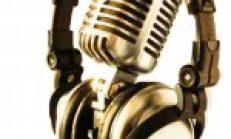Nasıl Radyo Programıcısı Olunur?