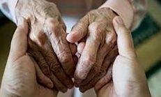 Yapılan Basit Bir K-a-n Testiyle Artık Alzheimer Teşhisi 16 Yıl Öncesinden Koyulabilecek ve İlerlemesi E-ngellenebilecek