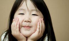 Japon Çocukların Uysal Olma ve Ö-fke Nöbeti Geçirmeme Nedenleri