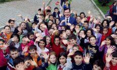 Meb Açıkladı 1 Nisan Pazartesi Okullar Tatil mi?