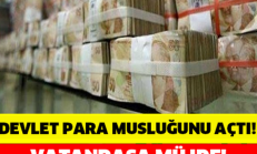 Maliye Bakanı Açıkladı Herkese Tamı Tamına 355 Tl Peki Ama Neden?