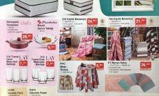 BİM 29 Mart Katalogu Yayınandı! Bu Ürünler Kaçmaz!