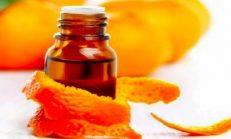 Portakal Yağı İçin 20 Akıllı Ev Kullanımı