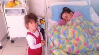 Doğum Sırasında K*maya Giren Kadın 7 yıl S-onra Uyandı