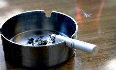 Eve sinmiş sigara kokusu nasıl giderilir