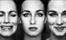 Bu 12 Belirtiden Beşi Sizde de Varsa Bipolar Bozukluğunuz Var demektir Peki Tedavisi Nasıl Yapılıyor
