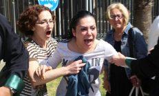 Karar açıklandı… Anne isyan etti