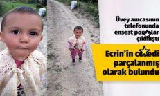 Müge Anlı Tatlı Sert'te s-on dakika Ecrin gelişmesi!