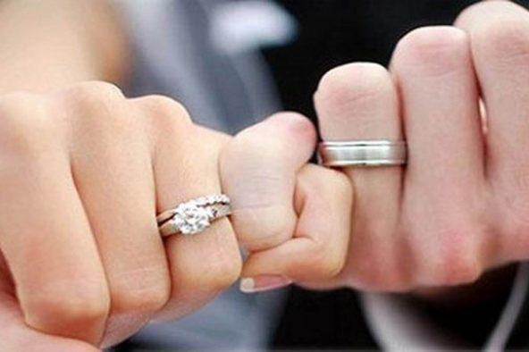 Evlilikte kadınların yaptığı sekiz hata…