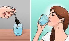A-neminin Doğa Tedavisi İçin Faydası Kanıtlanmış Evde Yapabileceğiniz 10 Uygulama