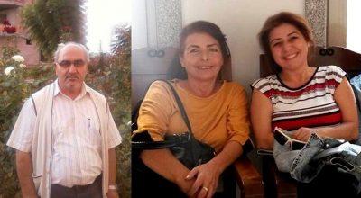 2 Milyon TL'lik Servetini İnternetten Tanıştığı Kadına Bıraktı! Nikahtan Bir Gün Sonra Zehirlendi