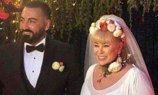 36 Saat Önce Evlendiği Eşinin Dolandırıcı Olduğu İddia Edilen Zerrin Özer Cephesinden İlk Açıklama Geldi