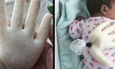 Bütün Anneler Bebeklerinde Kullanmaya Başladı.