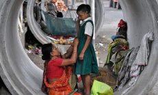 Annelerimize Bir Kez Daha Hayran Bıraktıracak Fotoğraf Kareleri
