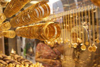 27 Temmuz Güncel Altın Fiyatları