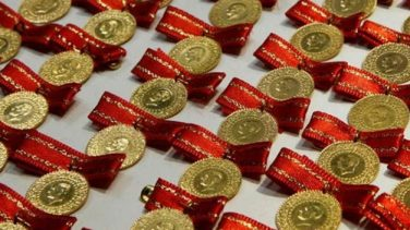 8 Temmuz Altın Fiyatları ne kadar?Çeyrek Altın Fiyatları Şaşırttı