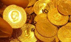 Altın Fiyatları Hafta sonuna damgayı vurdu! Bakın ne kadar oldu?