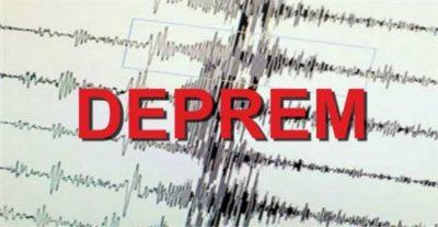 İstanbul'da beklenen büyük depremle ilgili korkunç açıklama