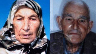 Eski Muhtar İle Karısı Tüm Köye İbret Oldu