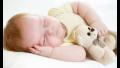 Çocuğa Uyku Düzeni Nasıl Verilir?